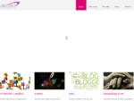 Agenzia di comunicazione, organizzazione eventi, web developer - Arzanà