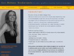 Åsa-Helena Borkesand Professionella hälsolösningar personlig träning kognitiv psykoterapi