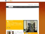 Impresa Edile - Collegno | A. S. A. Edilizia Generale