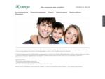 Главная| Стоматология Жемчуг| Асбест