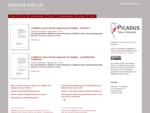 Asbest-net. ch | Informationen und News über Schadstoffe im Bau