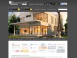 asbest sanierung bei bauen . ch Das Portal führender Firmen für asbest sanierung