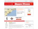 Asbestos-Abatement. ca | Asbestos Abatement across Canada | n49. ca