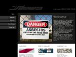Asbestos Removal Services -Asbestos Removalist - Asbestos Removalist, Melbourne Australia