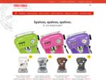 ASCASO e-pardotuvÄ-   ASCASO e-shop   ASCASO store