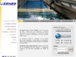 Ascensores Zener Grupo Palencia – Soluciones de altura