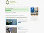 Empresas de Ascensores, OCA, presupuestos, noticias, reportajes | Ascensores y Elevadores
