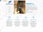 Installazione ascensori - Bitonto - Fiore Nunzio