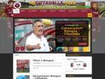 A. S. Cittadella - Sito ufficiale - Home Page