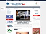 Ascom Ravenna- Confcommercio
