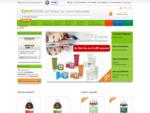 ascopharm | Sovita | Online-Shop für Nahrungsergänzung | Vitamine | Arzneimittel Medizinproduk