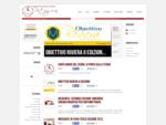 Associazione Pitagora – Riviera dei Cedri