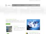 Assistenza informatica - Sanremo - Imperia - ASC Service