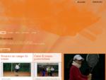 Catania - A. S. D. Tennis Club Match Ball