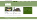 Impresa Carbone - Asfalti - Recco - Visual Site