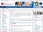 Agentúra Ministerstva školstva, vedy, výskumu a športu Slovenskej republiky pre štrukturálne fondy