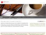 Asfina - Versicherungen, Kredite, Bausparen Berechnen, vergleichen guuml;nstig ...