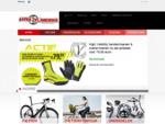 home - Asfra fietsen- asfra, flanders, flanders fietsen, fietsen, koersfietsen, cyclocross, ele