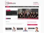 Cosmetic Dentist Cairns   Dental Clinic Cairns   Ashton Dental