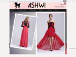 ASHWI