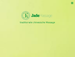 JadeMassage - traditionalle chinesische Massage - Graf-Starhemberg-Gasse 22, 1040 Wien