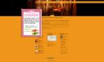 Asian Chef | Aasia köök Tartus