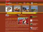 Группа компаний ИнтерАвто - запчасти для грузовиков, китайских, европейских, продажа китайских г