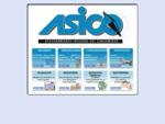 ASICO Seguros, Inmobiliaria, Comunidades, Hipotecas, Alquiler de vehículos, Asesoría jurídica y