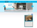 Keukens • Renovatiewerken en nieuwe badkamers | Zandhoven | Askeukens