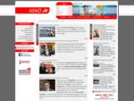 ASKÖ Arbeitsgemeinschaft für Sport und Körperkultur in Österreich Startseite