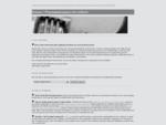asnative. de Begleitende Webseite zum ActionScript Programmierhandbuch
