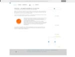 ASolution, la seule agence de création de site Internet à Lyon a avoir obtenu le s...