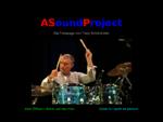 Photo-Page von ASoundProjekt