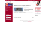 ASPECTA Assurance International AG ASPECTA AG - Homepage