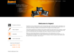 Home - Aspect Business Communications Ltd