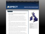 Aspects Contracts LLP
