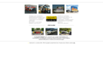 Aspekt Mobiel, verhuur van publiciteitsvoertuigen , ceremoniewagens en dubbeldekbussen