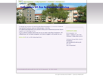Asp fastighetsförvaltning - Trivsamma lägenheter i Töreboda