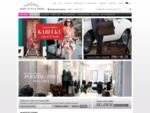 Luxusní módní doplňky ARDE. CZ Luxusní dárky, módní doplňky pro náročné