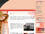 Aspira centrum - Masáže, chudnutie, wellness, krása, zdravie, relax, sauna, infrasauna, form