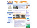 AssA - Δωρεάν Κατοικία, Αυτοχρηματοδοτούμενη Κατοικία