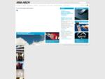 assaabloy. cz - ASSA ABLOY - The global leader in door opening solutions