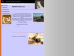 Home pageAssociação Equestre Aljustrelense