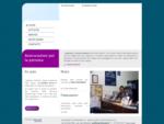 Agenzia assicurativa - Quartu Sant Elena - Cagliari - Assfinsar