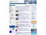Confindustria Sardegna Meridionale - Home Page