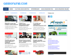 Assionline – blog di assicurazioni