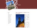 Assisi informazioni turistiche sulla città di Assisi