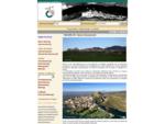 Assisi Accessibile - informazioni utili a favorire il soggiorno ad Assisi e anche nel territorio ...