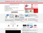 Assistenza tecnica e riparazione PC Milano, Monza e provincia