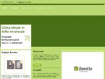 Caldaie Beretta - Codogno, Lodi, Crema, Cremona - Elettrotermica di Fregoni Mario